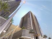 Centro Capital Centre - Abu Dhabi