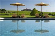 Villa Cordevigo Wine Relais - Gardasee