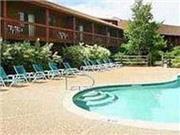 Fireside Inn & Suites Lake Winnipesaukee - New England