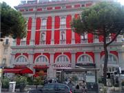 Ferdinando II - Neapel & Umgebung