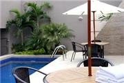 Courtyard by Marriott Guayaquil - Ecuador