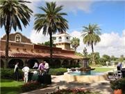 Mission Inn Resort & Club - Florida Orlando & Inland
