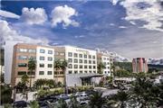 Lidotel Hotel Boutique Valencia - Venezuela - Küste & Inland & Los Roques Archipel