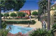 Appart'City Toulon - Six Fours Les Plages - Côte d'Azur