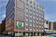 Holiday Inn Lower East Side - New York