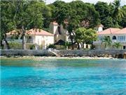 Divi Heritage Beach Resort - Barbados