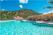 Grand Case Beach Club - Saint-Martin (frz.)