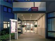 Mercure Hotel Frankfurt Airport - Hessen