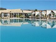 Paradise Resort Sardegna - Sardinien