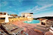 Residence Ea Bianca - Sardinien