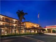 Best Western Plus Executive Inn Rowland Heights - Kalifornien