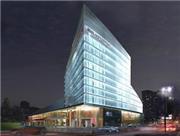 Hotel Barriere Lille - Normandie & Picardie & Nord-Pas-de-Calais