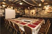 Hotel de L'Univers - Bretagne