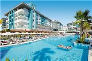 Seashell Resort & Spa - Side & Alanya