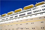 ss Rotterdam Hotel - Niederlande