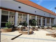 CE Plaza - Ungarn: Plattensee / Balaton