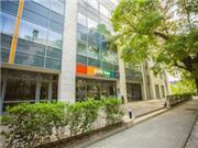 Park Inn by Radisson Budapest - Ungarn