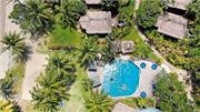 The Uprising Beach Resort - Fidschi