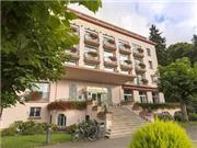 Grand Hotel Filippo - Elsass & Lothringen
