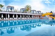 Dream World Resort & Spa - Side & Alanya