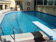 Hotel Trave - Costa Brava