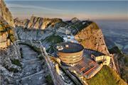 Hotel Bellevue - Luzern & Aargau
