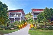 Montalay Beach Resort - Thailand: Inseln im Golf (Koh Chang, Koh Phangan)