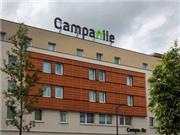 Campanile Paris Ouest - Clamart - Velizy - Paris & Umgebung