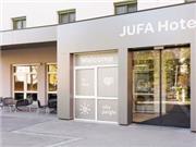 JUFA Graz City - Steiermark