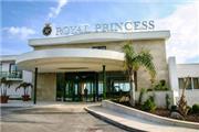 Importanne Resort Royal Princess - Kroatien: Süddalmatien
