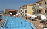 Porto Kalamaki - Kreta