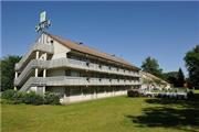 Campanile Nancy Sud Luneville - Elsass & Lothringen