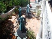 The Inn At Castle Hill - Castle Hill Guesthouse - Western Cape (Kapstadt)