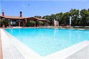 Villa Barbarina Nature Resort - Sardinien