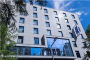Park Inn by Radisson Luxembourg City - Luxemburg