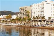 Sunprime Beachfront - Erwachsenenhotel - Marmaris & Icmeler & Datca