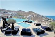 Myconian Villas Collection - Mykonos