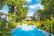 Le Repaire Boutique Hotel & Restaurant - Seychellen