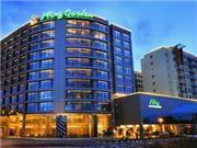 Ming Garden Hotel & Residences - Malaysia
