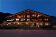 Landhotel Golf & Salzano SPA - Bern & Berner Oberland