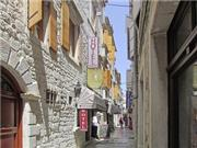 Monika - Kroatien: Mitteldalmatien