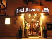 Quality Hotel Bavaria Fürth - Franken