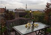 Sultanahmet Suites - Gold & Emerald - Istanbul & Umgebung