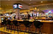 Silver Sevens Hotel & Casino - Nevada