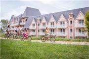 B'O Resort Cottage & Residence - Normandie & Picardie & Nord-Pas-de-Calais