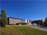 Atahotel Varese - Oberitalienische Seen
