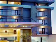 Quest Hotel Kuta - Indonesien: Bali