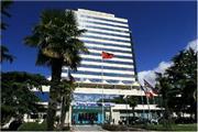 Tirana International Hotel & Conference Center - Albanien