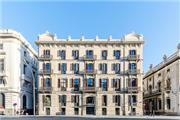 Ciutadella Barcelona - Barcelona & Umgebung