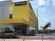City Express Cancun - Mexiko: Yucatan / Cancun